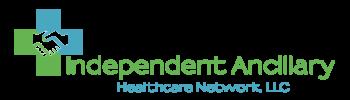 IAHN Logo